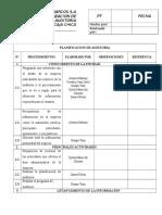 PLANIFICACION DE AUDITORIA.docx