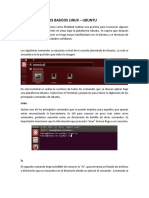comandosbasicoslinux-ubuntu-140313204528-phpapp02.pdf