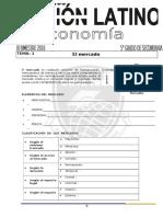Imprimir Mercado