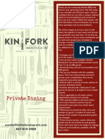 private-dining.pdf