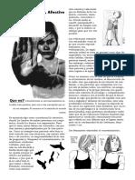 consentimento.pdf