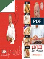 1 Arguiñano.pdf