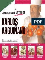03 Arguiñano7.pdf