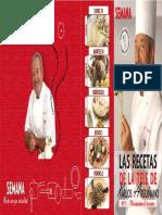 3 Arguiñano.pdf