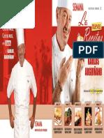 03 Arguiñano8.pdf
