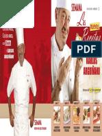 02 Arguiñano8.pdf