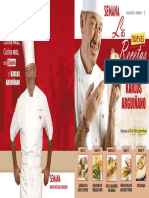 01 Arguiñano8.pdf