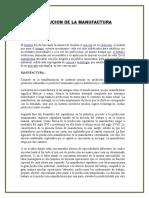 EVOLUCION DE LA MANUFACTUR1.docx