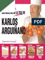 06 Arguiñano7.pdf