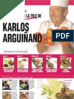 07 Arguiñano7.pdf