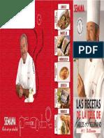 7 Arguiñano.pdf