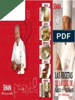 6 Arguiñano.pdf
