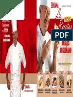 09 Arguiñano8.pdf