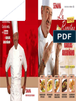 10 Arguiñano8.pdf