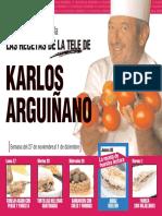 13 Arguiñano7.pdf