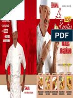 14 Arguiñano8.pdf
