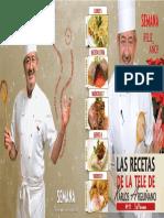 17 Arguiñano.pdf