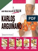 20 Arguiñano7.pdf