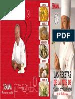 23 Arguiñano.pdf