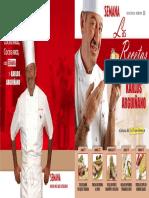 23 Arguiñano8.pdf
