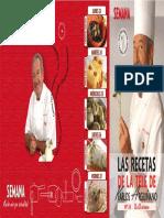 24 Arguiñano.pdf