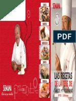 25 Arguiñano.pdf