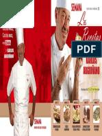 25 Arguiñano8.pdf
