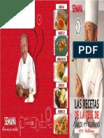 27 Arguiñano.pdf