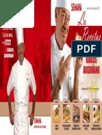 27 Arguiñano8.pdf