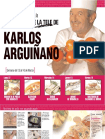 28 Arguiñano7.pdf