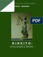 LIVRO 3 DIREITO - ATUALIDADES E ENSINO1.pdf