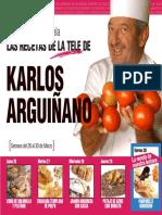 30 Arguiñano7.pdf