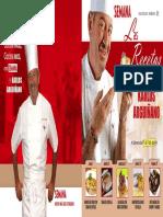 31 Arguiñano8.pdf