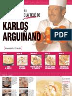 32 Arguiñano7.pdf