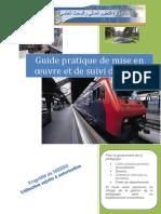 guide du LMD-Fr