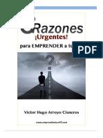 3-razones-urgentes
