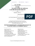 Brief for Plaintiff-Appellant