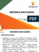 (20160907144721)Aula 1 - MEC FLU 2016-2 (1)