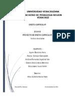 Analisis descriptivo.docx