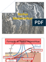 7.2) Geologia Geral - Rocha Me