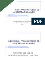 presentacion-nora-4-n