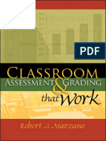 Classroom Assessment & Grading that Work.pdf