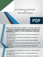 LEY FEDERAL DE EJECUCIÓN.pptx