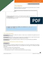 11_Reading_Fill_blanks_PTEA_Strategies.pdf