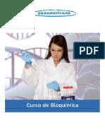 Curso de Bioquimica