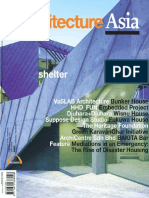 shelter Project 2.pdf