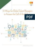 10 actions-ebook.pdf