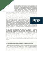 funciones del edo en lo social.docx