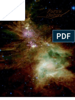 Force of Nature -- The Queen of Junk Science -- Tributes & Criticisms -- MODIFIED -- PDF -- 300 Dpi
