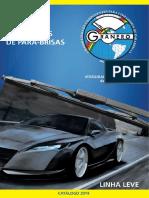 catalogo_granero_linha_leve_2014.pdf